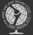 Bone and Joint Decade