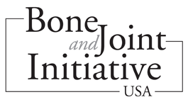 United States Bone and Joint Initiative